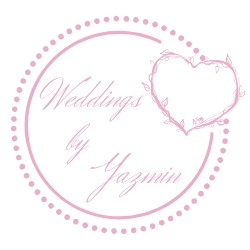 Weddings by Yazmin